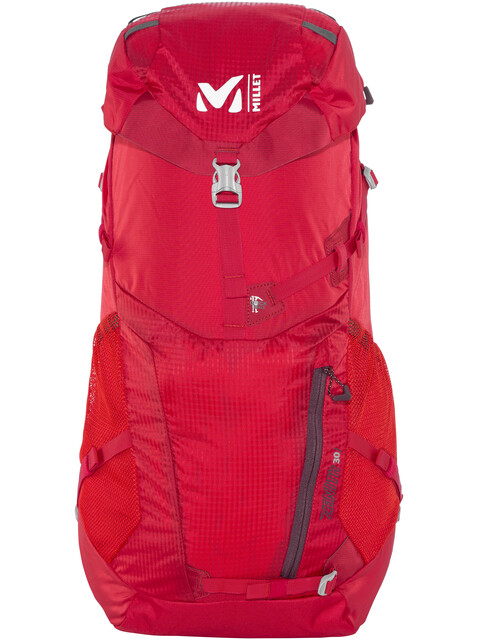 Millet Zenith 30 Backpack hibiscus